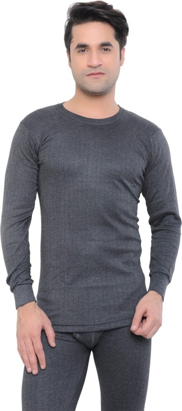 Amul Simple Charm Mens Top