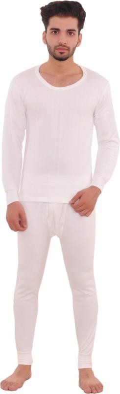 Zotic Mens Top - Pyjama Set