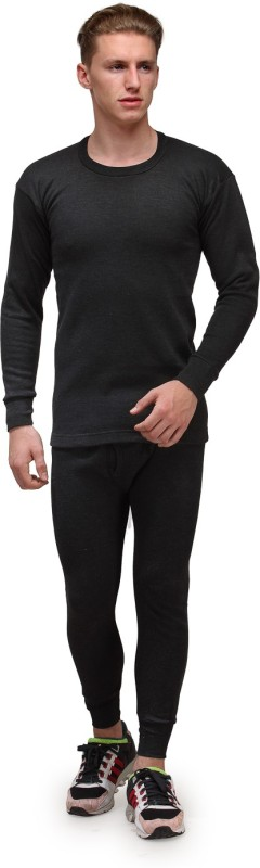 Alfa Mens Top - Pyjama Set