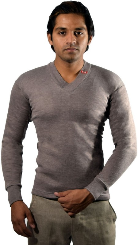Rupa Premium Mens Top