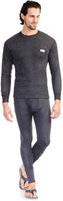 Rupa Thermocot Mens Top - Pyjama Set