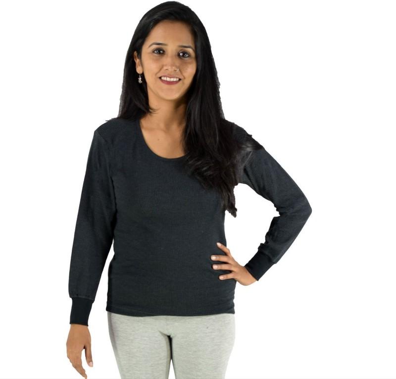 Rupa Premium Womens Top
