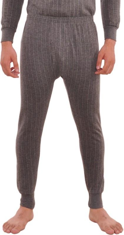 Zotic Premium Mens Pyjama
