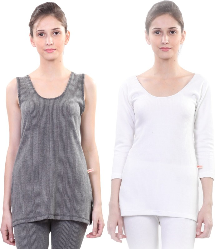 Vimal Womens Top