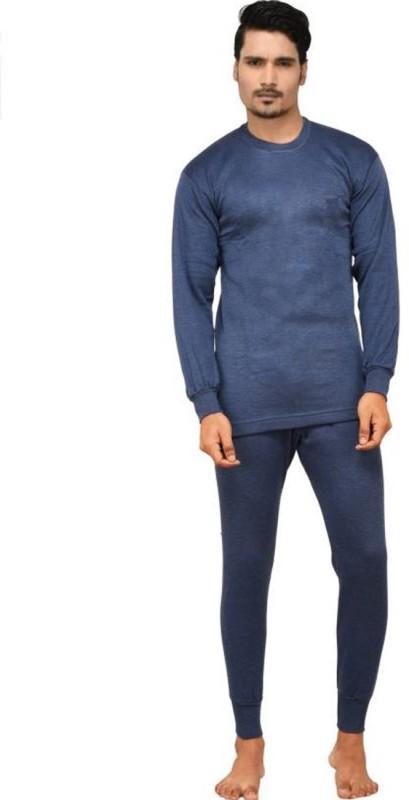 Alfa Oswal Mens Top - Pyjama Set