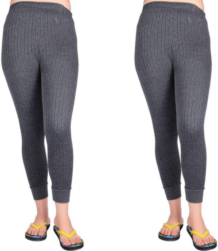 Oswal Premium Womens Pyjama