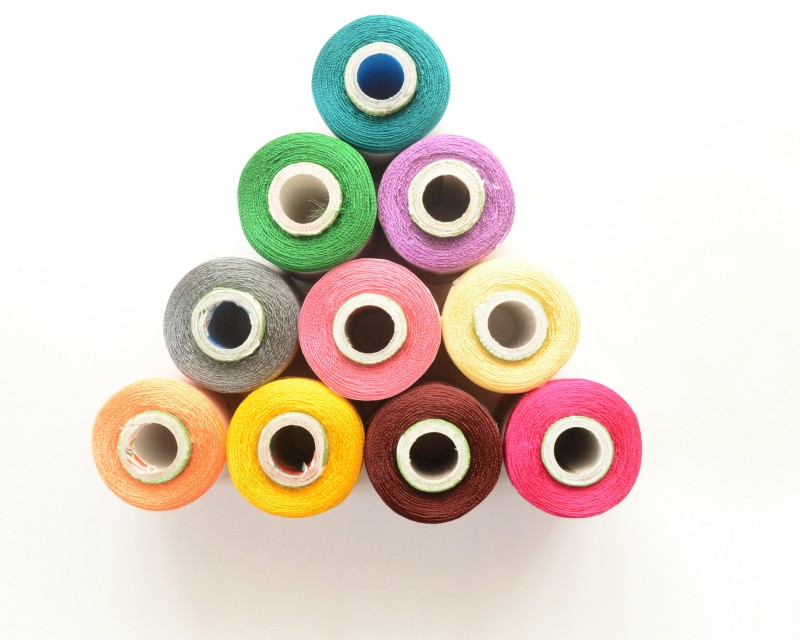 udhayam Multi Thread(500 m Pack of10)