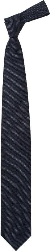 Eccellente Self Design Tie