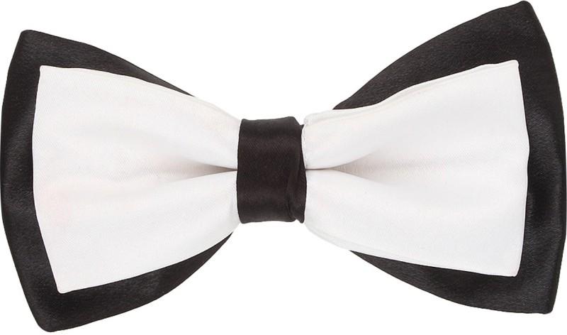 Eccellente Solid Tie