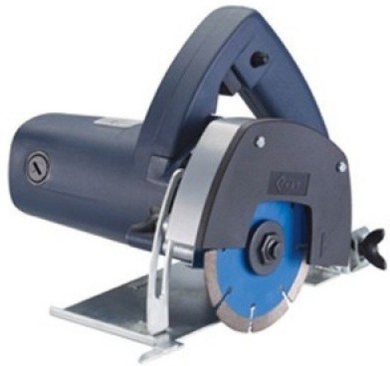 KPT KM4SA Handheld Tile Cutter(1200 W)