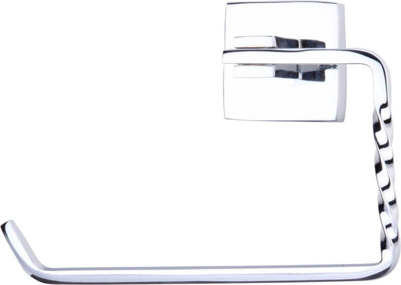 Up to 70% Off - Toilet Paper Holder - home_improvement