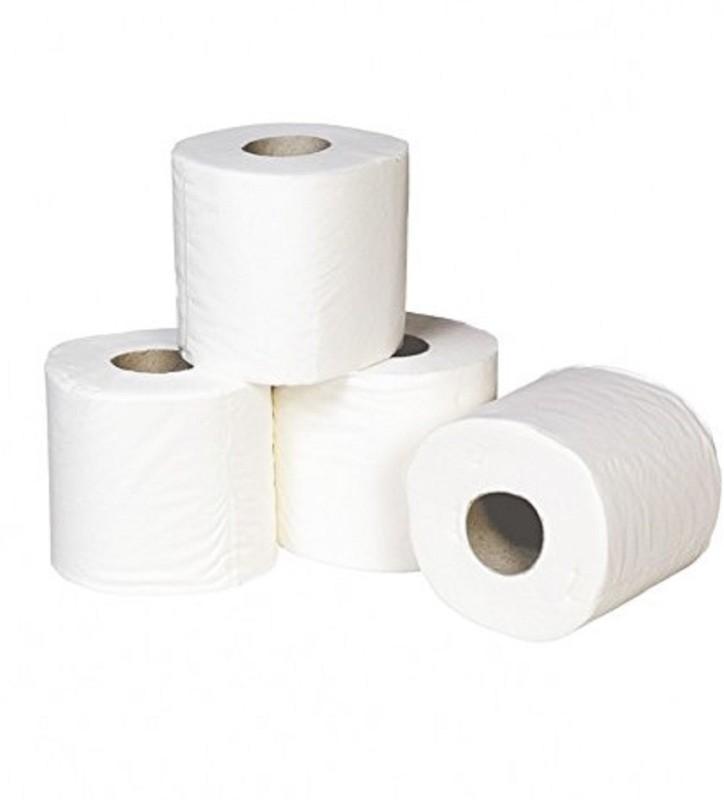Prestige NA Toilet Paper Roll(2 Ply)