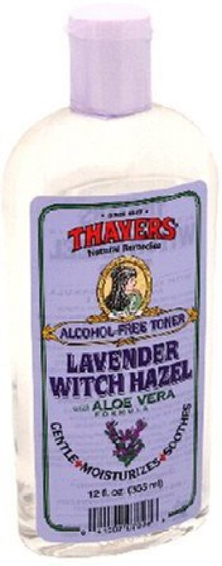 Thayers Alcohol Free Toner(355 ml)
