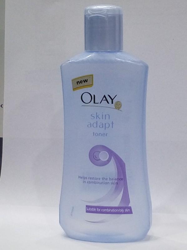 Olay Skin Adapt Toner(199 ml)