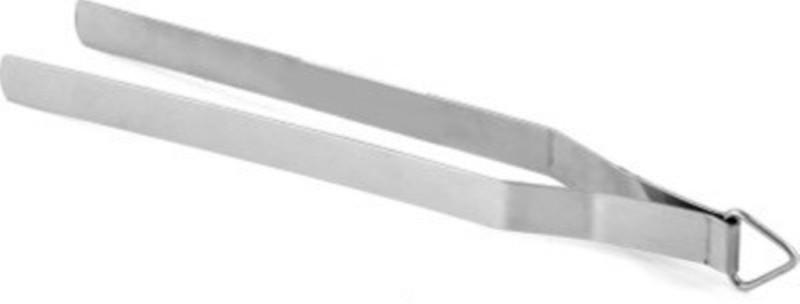 SIDHIVINAYAK ENTERPRISES 2547 30 cm Roasting Tongs(Pack of 1)