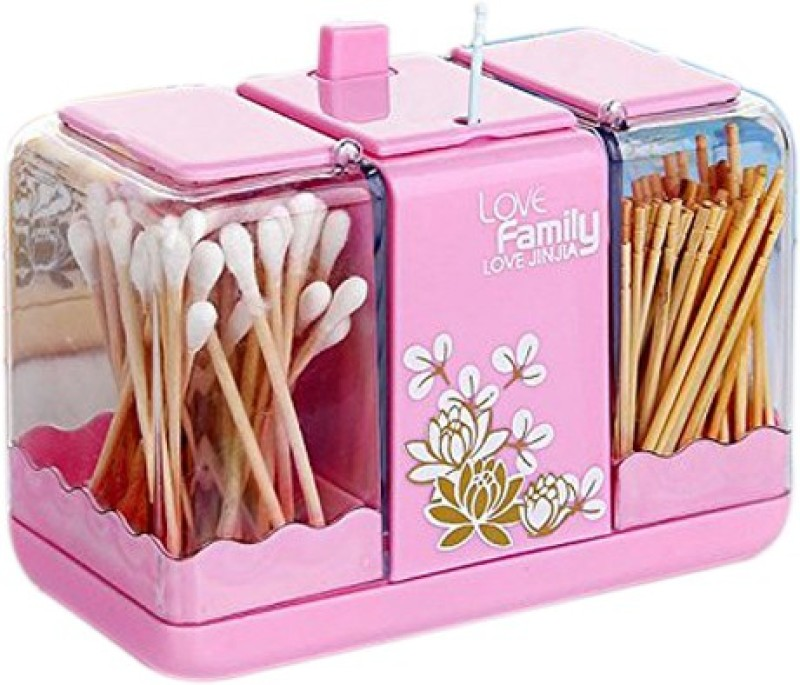 Italish Toothpick Holder(Pack of 1)