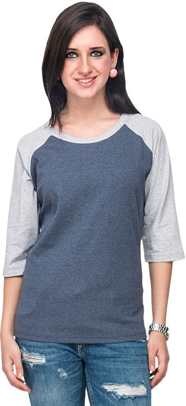long tops for jeans online shopping