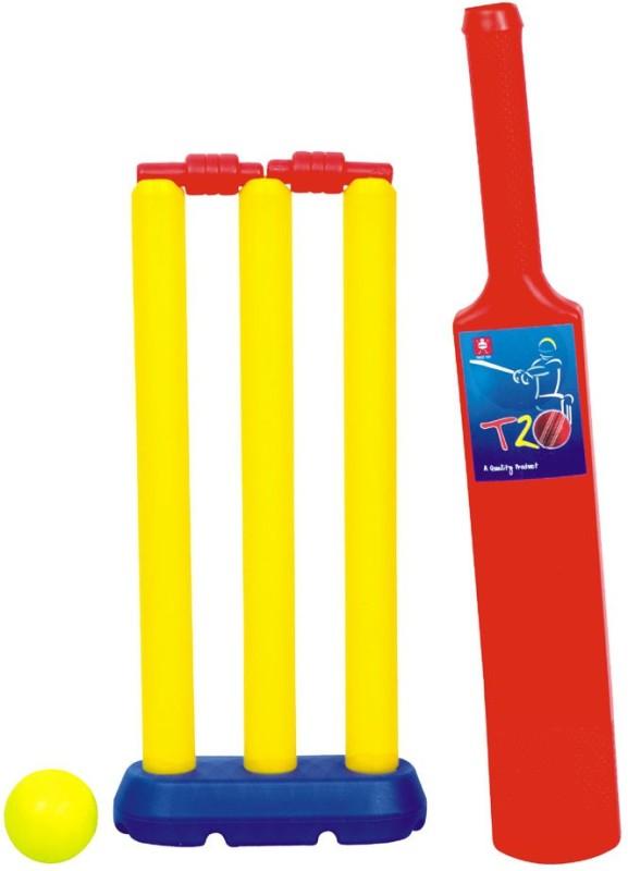 Nippon Baby Set - Plastic Cricket Kit