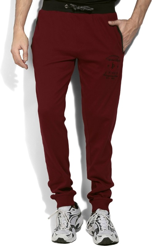 John Players Mens Track Pants