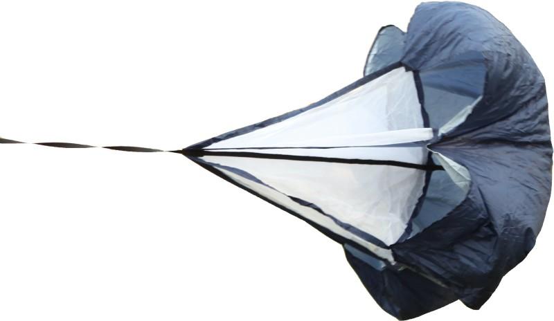 Pepup Single Small Training Chute(101.6 cm)