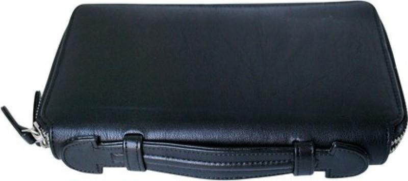essart-travel-walletblack