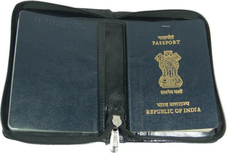 essart-passport-holderblack