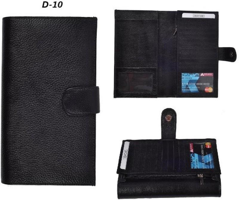 sale-funda-ndm-black-ticket-folderblack
