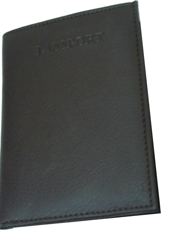 essart-passport-holderbrown