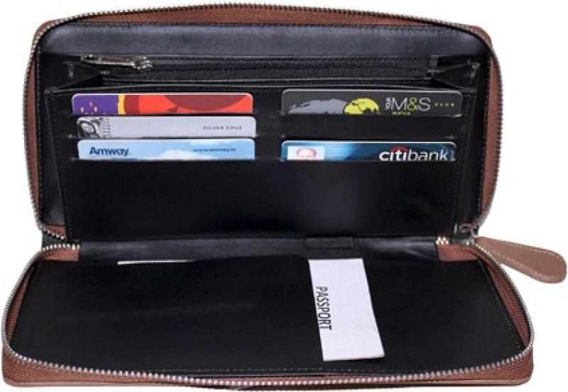 essart-travel-wallettan