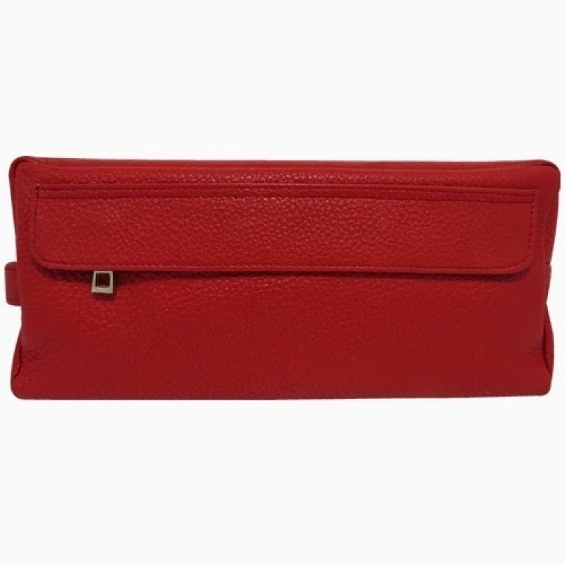 chimera-leather-3623-travel-toiletry-kitred