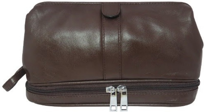 chimera-leather-3643-travel-toiletry-kitbrown