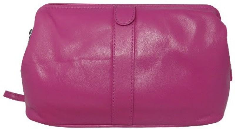 chimera-leather-3660-travel-toiletry-kitpink
