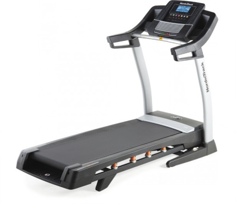 NORDICTRACK T 16.0 Treadmill