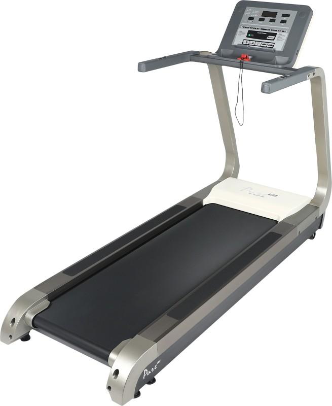 Tunturi Run 4.0 Treadmill
