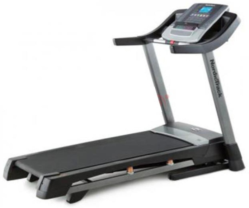 Cardio Equipment - Treadmills, Cross Trainers... - sports_fitness