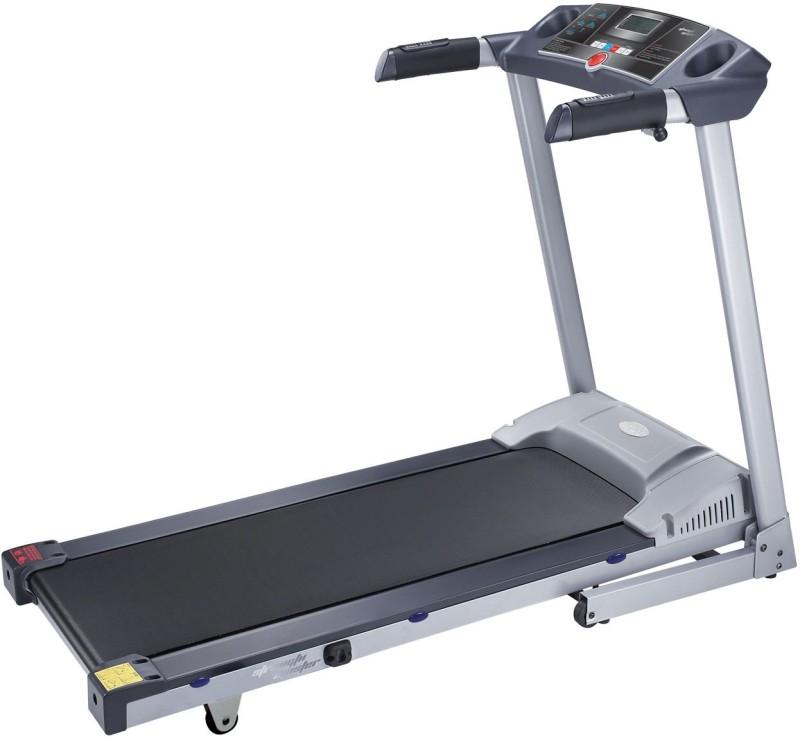 LifeSpan MI210 Treadmill