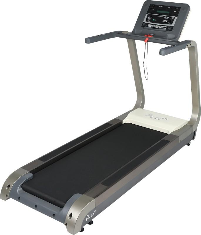 Tunturi Pure Run 6.0 Treadmill