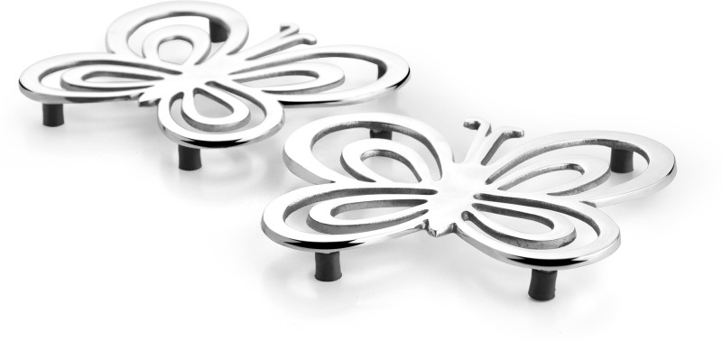 Starting at ?179 - Trivets - kitchen_dining
