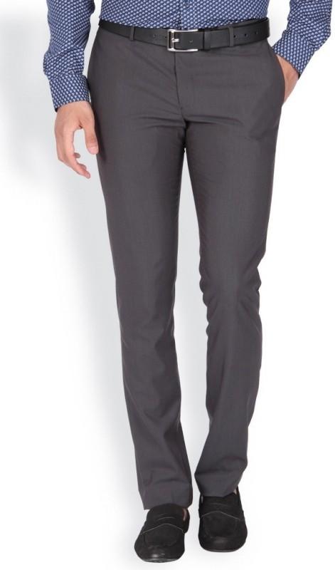 Flipkart - Shirts, Trousers... Blackberrys,Van Heusen...