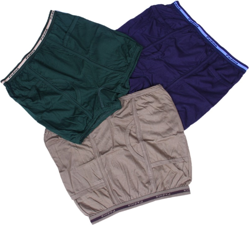 padma-mens-trunks