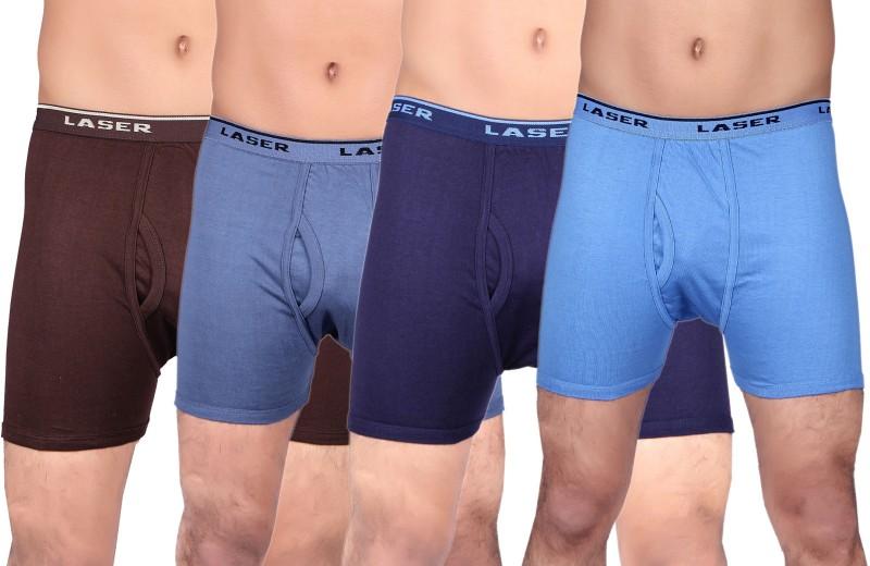 laser-x-oe-101-mens-trunks