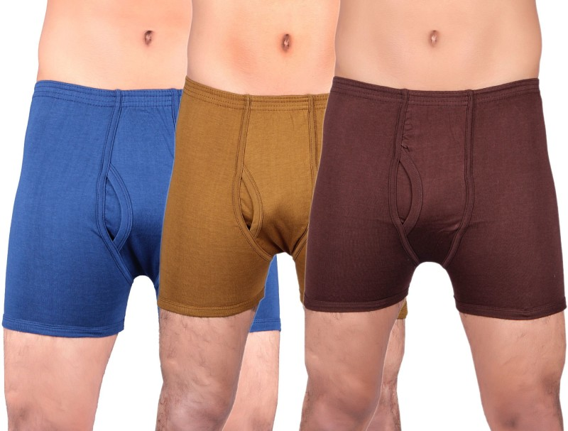 laser-x-trunk-h-mens-trunks