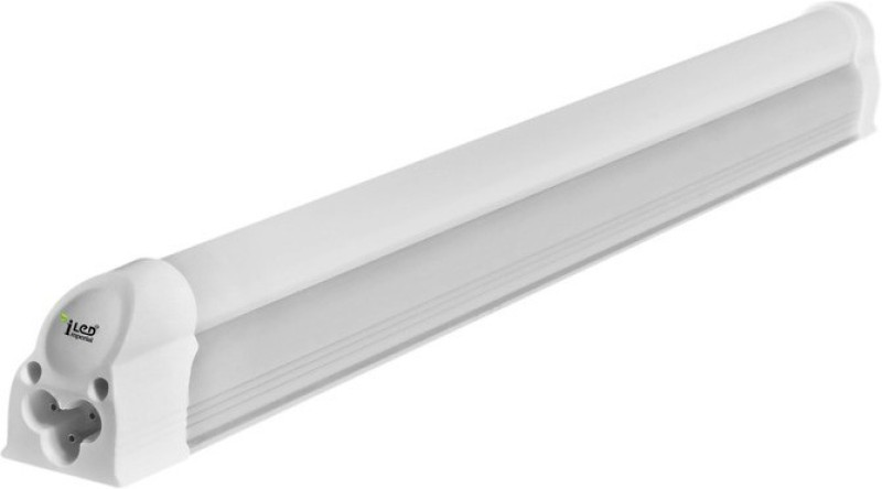 Imperial 6 W Tubelight, (Yellow, T5, 1 Feet) Pack of 1 Straight Linear LED Tube Light(Yellow)