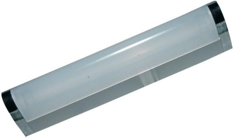 Abba Straight Linear CFL Tube Light(Yellow)