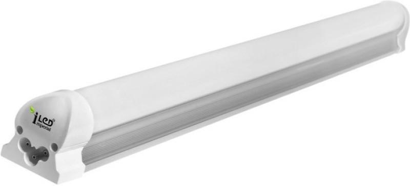 Imperial 7 W Tubelight, White, T8, 1 Feet) Pack of 1 Straight Linear LED Tube Light(White)