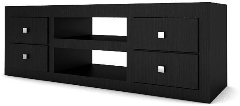 Upto 75% Off - Beds, TV units & more - furniture