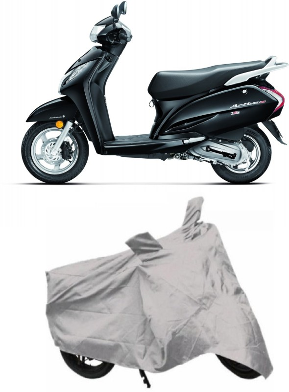Deals | Bike Covers Care For Your Bike