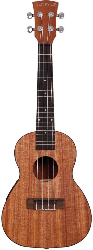 Deals | Ukulele Alternative portable guitar form