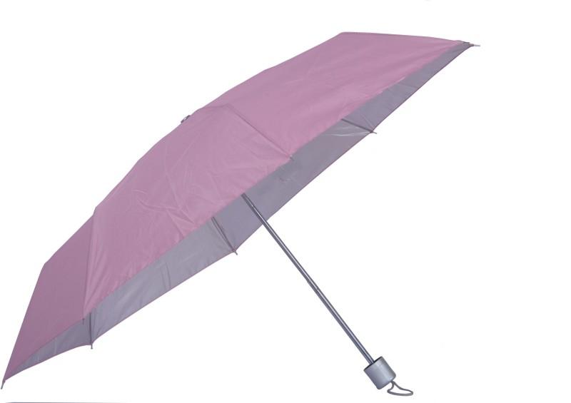 Casela Premium Quality 06 Umbrella(Maroon)