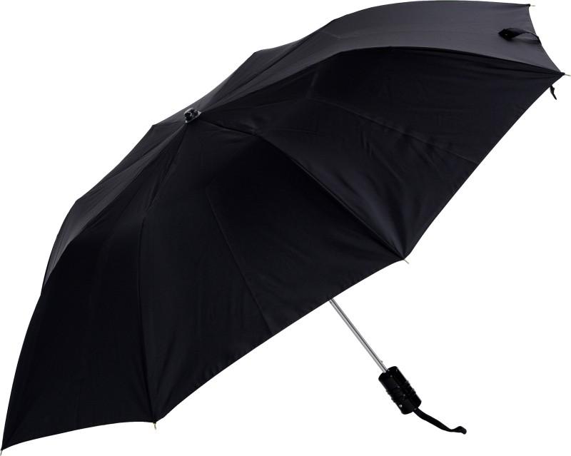HighLands BLK_12514 Umbrella(Black)
